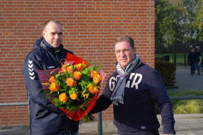 jo-13-bedankt-sponsor-leen-v-pelt-zn-voor-jo-13-1