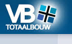 100. VB Totaalbouw