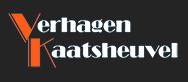 101. Verhagen Kaatsheuvel