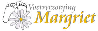 102. Voetverzorging Margriet