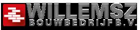 104. Willemz Bouwbedrijf