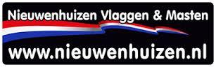 107. Nieuwenhuizen Sprang Capelle