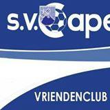 108. Vriendenclub SV Capelle