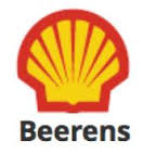 112. Shell Beerens