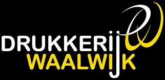 116. Drukkerij Waalwijk