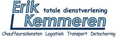 117. Erik Kemmeren Totale Dienstverlening