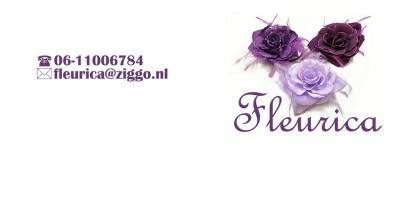 118. Fleurica
