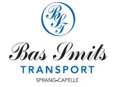 119. Bas Smits Transport