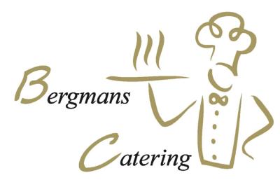12. Bergmans Catering