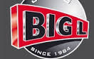 13. Big L Jeans Sprang-Capelle BV