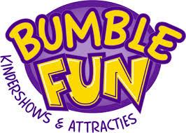 16. Bumble Fun