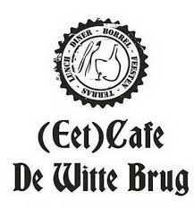 17 Cafe De Witte Brug