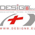 30. design8
