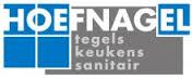 32. F. Hoefnagel Tegelhandel en Tegelzettersbedrijf