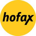 37. Hofax