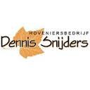 39. Hoveniersbedrijf Dennis Snijders