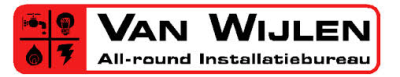 42. Installatiebureau A.L. van Wijlen