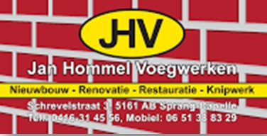 48. Jan Hommel