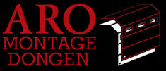5. Aro Montage VOF