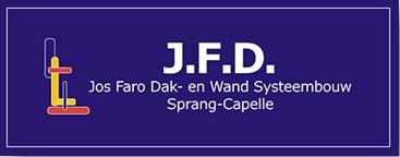 51. Jos Faro Dienstverlening