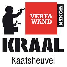 56. Kraal Verf en Wand