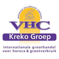 57. VHC Kreko BV