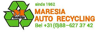 64. Maresia Auto Recycling