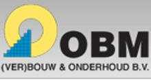 67. OBM Verbouw en Onderhoud