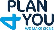 70. Plan 4 You
