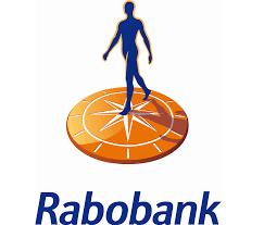 75. Rabobank
