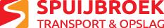 89. Spuijbroek Transport & Opslag