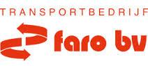 96. Transportbedrijf Faro