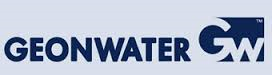 Geonwater logo