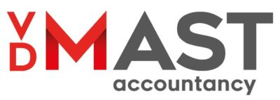 logo-van-der-mast-accountancy