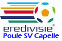 Eredivisie Poule