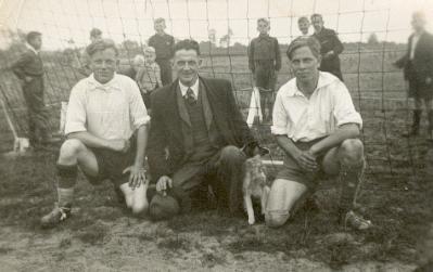 Wit-Zwart 1942