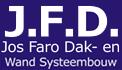 JFD Dak & Wand Systeembouw