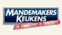 http://www.mandemakers.nl