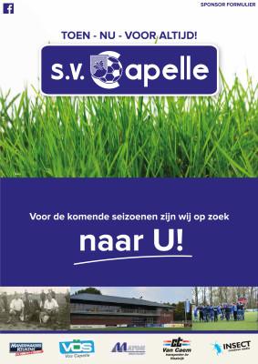 sponsor_formulier_SCV_front