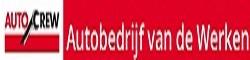 Autobedrijf Van de Werken