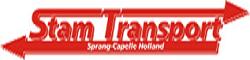 Stam Transport