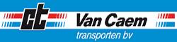 Van Caem Transporten