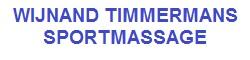 Wijnand Timmermans