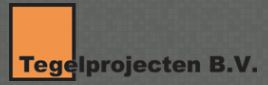 Tegelprojecten