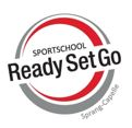 Sportschool Ready Set Go