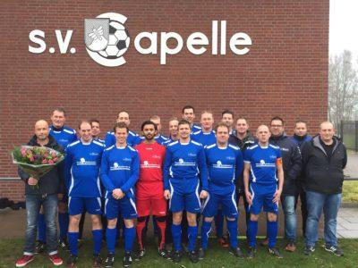 20161210-s-v-capelle-4-waarts